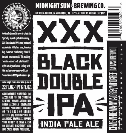 midnight-sun-xxx-black-double-ipa