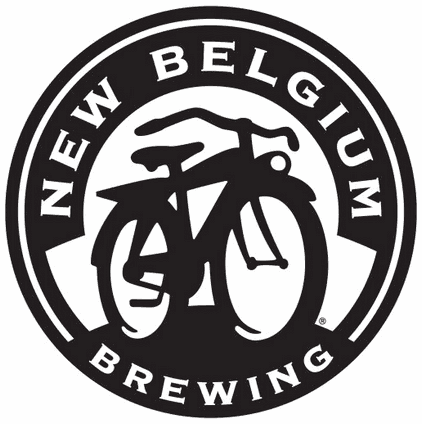 New Belgium to unveil Asheville brewery plans on Wednesday ...