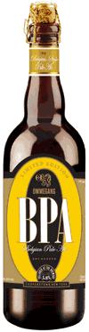 ommegang-belgian-style-pale-ale-bottle