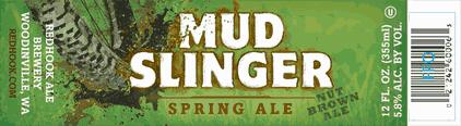redhook-mudslinger