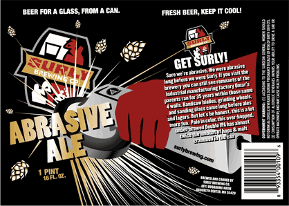 surly-abrasive-ale