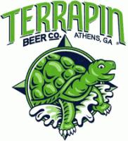 terrapin-beer-logo