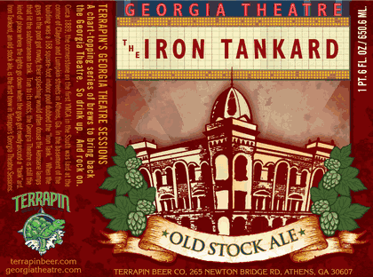 terrapin-iron-tankard-old-stock-ale