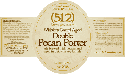 512-whiskey-barrel-aged-double-pecan-porter