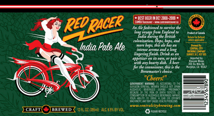central-city-red-racer-ipa