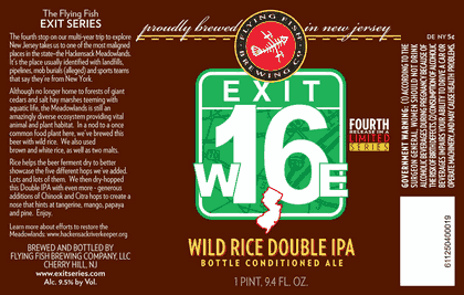 flying-fish-exit-16-wild-rice-double-ipa