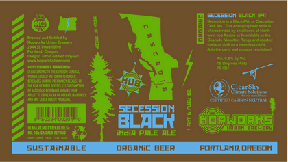 hopworks-secession-black