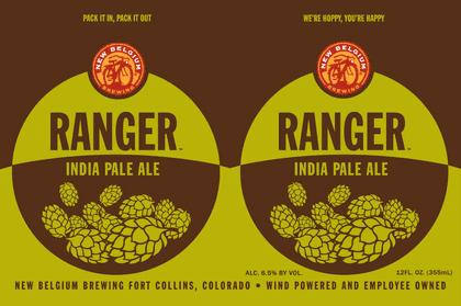 new-belgium-ranger-ipa-cans