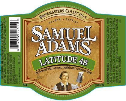samuel-adams-latitude-48