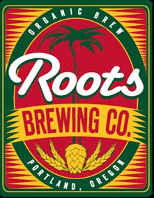 roots-organic-brewing