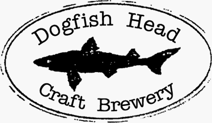 Dogfish-Head_Craft_Brewery