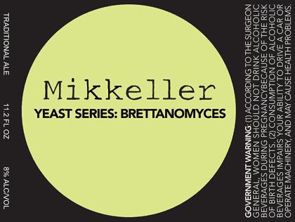 mikkeller-yeast-series-brett