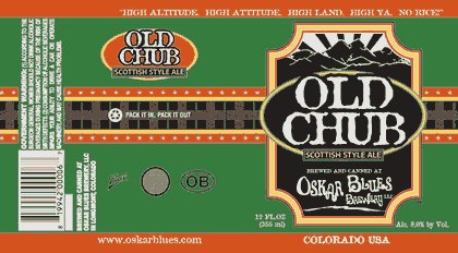 oskar-blues-old-chub-old