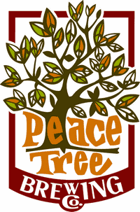 Peace Tree Brewing Expands Distribution In Midwest Markets