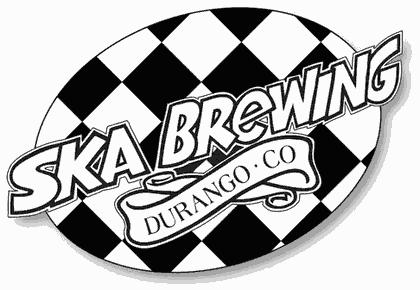 ska-brewing