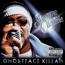 08-ghostface-killah-one