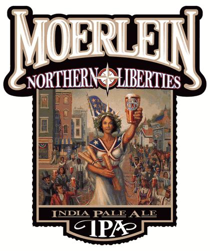 Christian Moerlein IPA