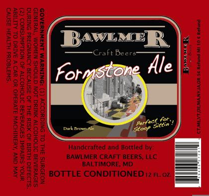 bawlmer-formstone
