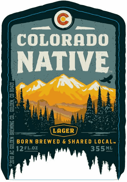 colorado-native-lager