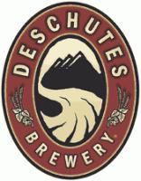 deschutes-brewery-logo-224