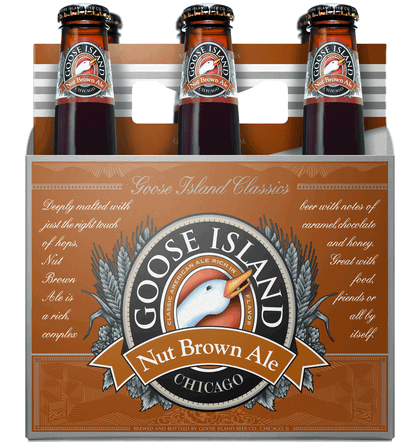 goose-island-nut-brown