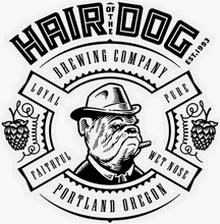 hair-of-the-dog-logo-224