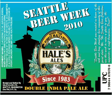 hales-seattle-beer-week-2010