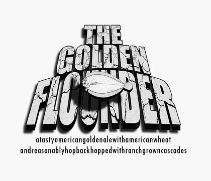 just-beer-golden-flounder