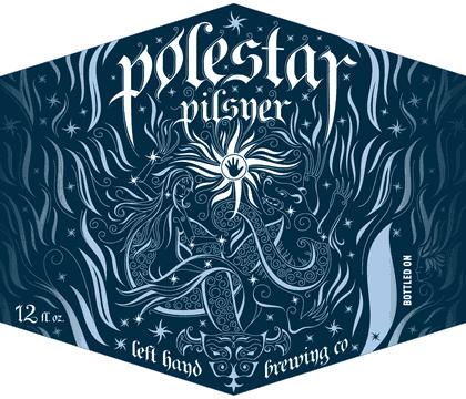 left-hand-polestar-pilsner