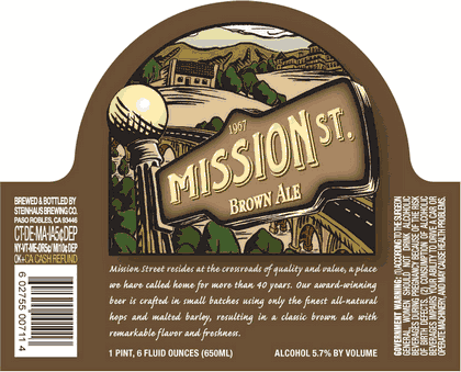 mission-st-brown-ale