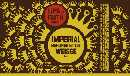 new-belgium-lips-of-faith-imperial-berlinerweiss