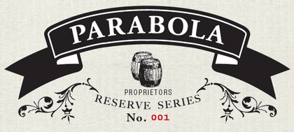 proprietors-reserve-series