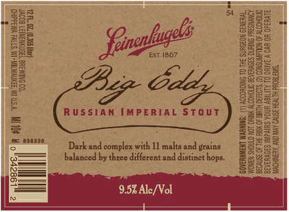 leinenkugel-big-eddy