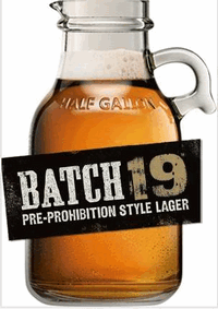 batch-19-growler
