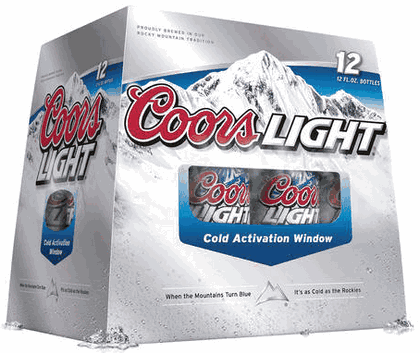 coors-light-window-activation