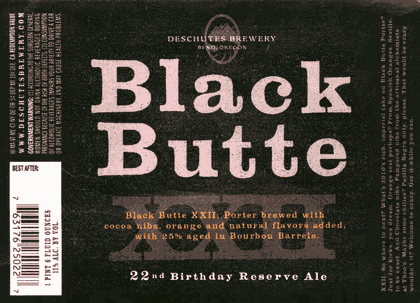 deschutes-black-butte-xxii