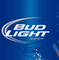 Bud Light Beerpulse