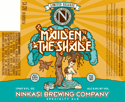 ninkasi-maiden-the-shade
