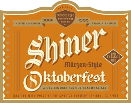 shiner-oktoberfest