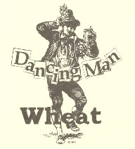 dancing-man-wheat