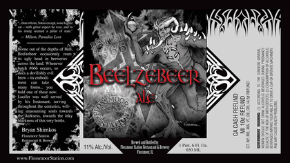 FSRB-Beelzebeer-TTB-1
