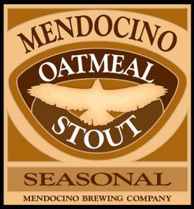 mendocino brewing company