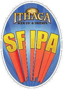 SF_IPA_TapMarker