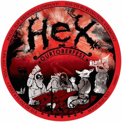 magic-hat-hex-ourtoberfest