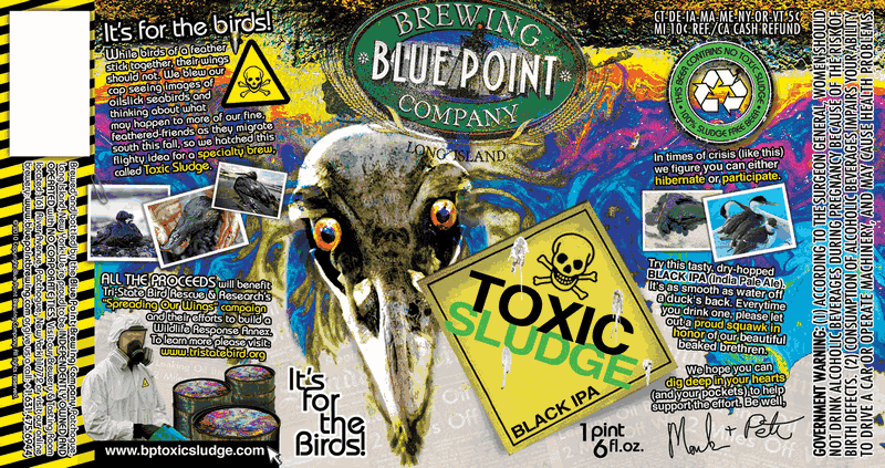 blue-point-toxic-sludge