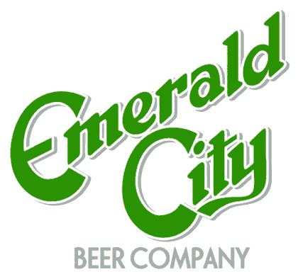 Mobile Canning Company Aids Washington Based Emerald City