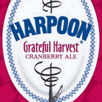 harpoon grateful harvest body