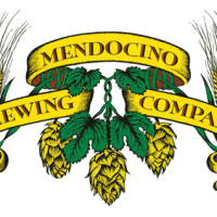 mendocino brewing logo
