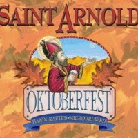 saint-arnold-oktoberfest-is-replacing-summer-pils