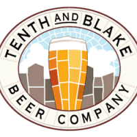 tenth and blake beer co